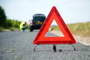 pomoc drogowa opole