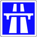 pomoc drogowa autostrada a4, a1